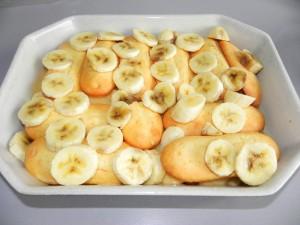 Otra de plátanos